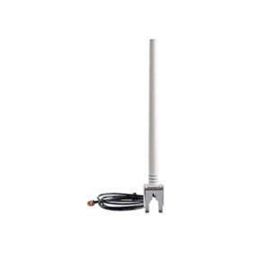 Антена для зовнішнього WIFI модуля SE-ANTZB