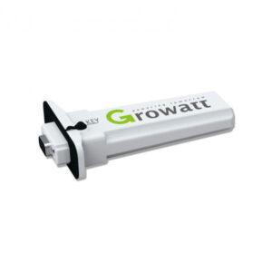 Пристрій моніторингу Growatt ShineGPRS