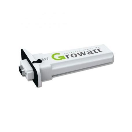 Пристрій моніторингу Growatt ShineGPRS Пристрій моніторингу Growatt ShineGPRS
