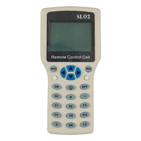 Пульт ASL02 Пульт ASL02
