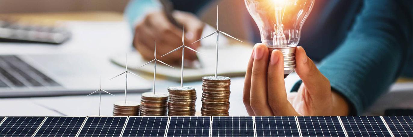 бизнес на солнечных батареях в украине