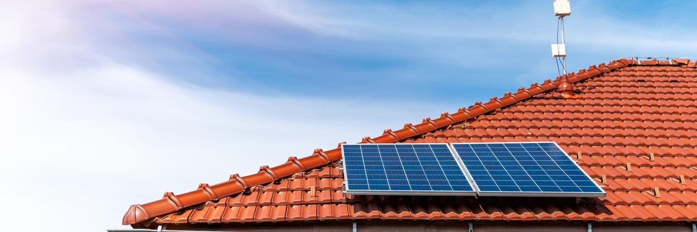 cрок эксплуатации солнечных батарей