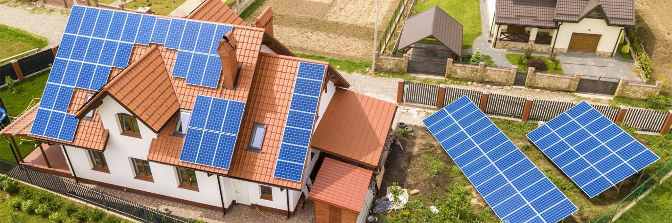 окупаемость солнечной электростанции