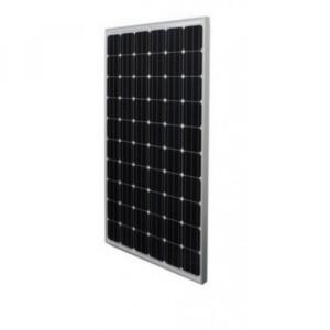 Солнечная панель Leapton Solar LP-M-144-H-400W Half-Cell