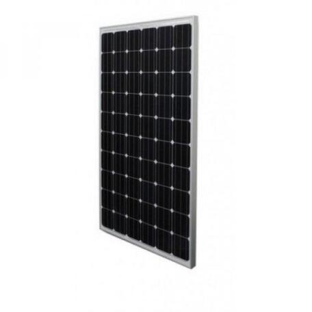 Солнечная панели Leapton Solar LP-M-144-H-400W Half-Cell Солнечная панель Leapton Solar LP-M-144-H-400W Half-Cell