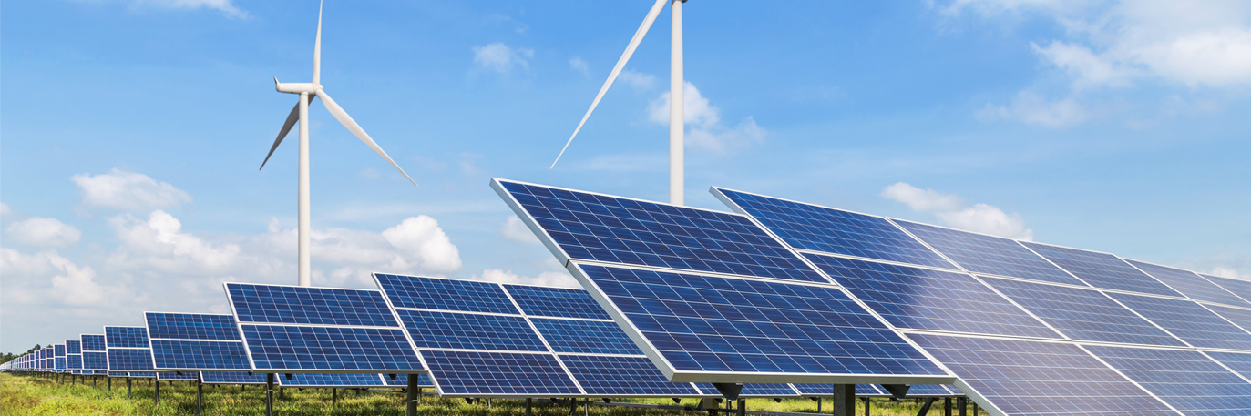Что выгоднее ветрогенератор или солнечная батарея