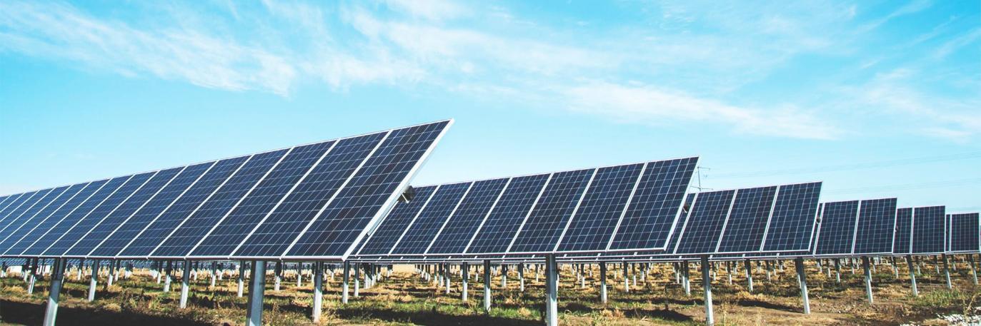 Солнечные батареи: преимущества и недостатки