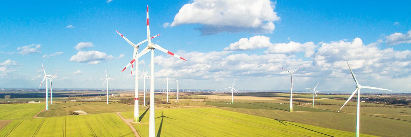 Ветрогенератор: преимущества и недостатки