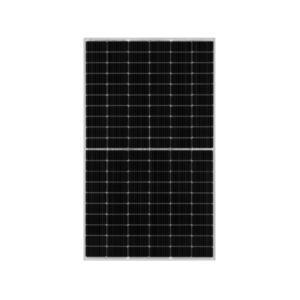Солнечная панель JA Solar JAM72D30-530/MB 530 Wp, Bifacial