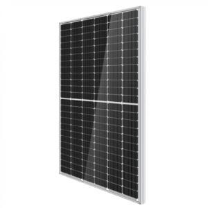 Солнечная панель Leapton LP182-M-72-MH-550