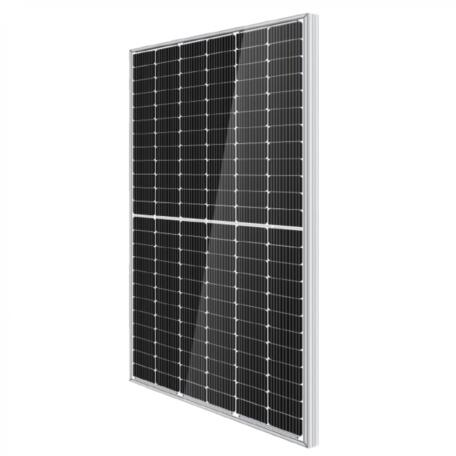 Сонячна панель Leapton LP182-M-72-MH-550 Солнечная панель Leapton LP182-M-72-MH-550
