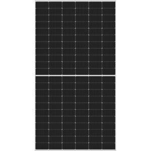 Солнечная панель Longi Solar LR5-72HPH-545M
