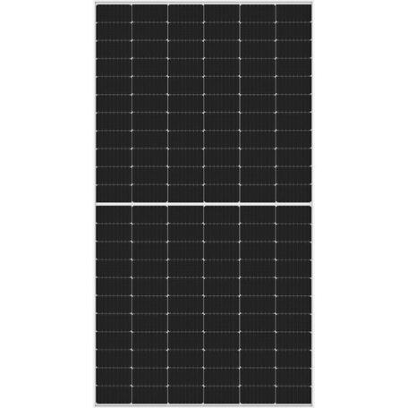 Сонячна панель Longi Solar LR5-72HPH-545M Сонячна панель Longi Solar LR5-72HPH-545M
