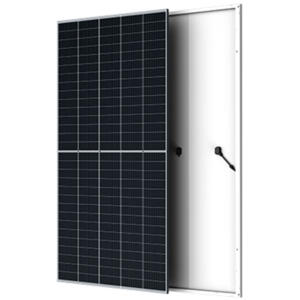 Солнечная панель Trina Solar TSM-210M120 400 Вт