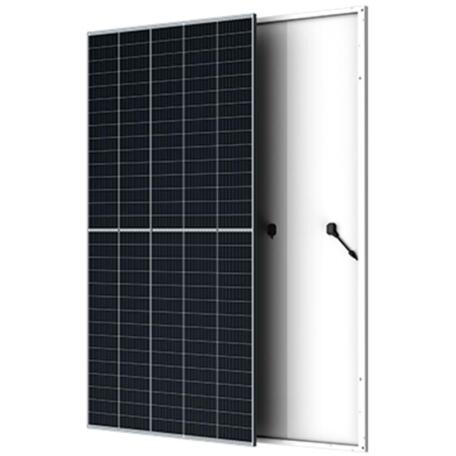 Сонячна панель Trina Solar TSM-210M120 400 Вт Сонячна панель Trina Solar TSM-210M120 400 Вт