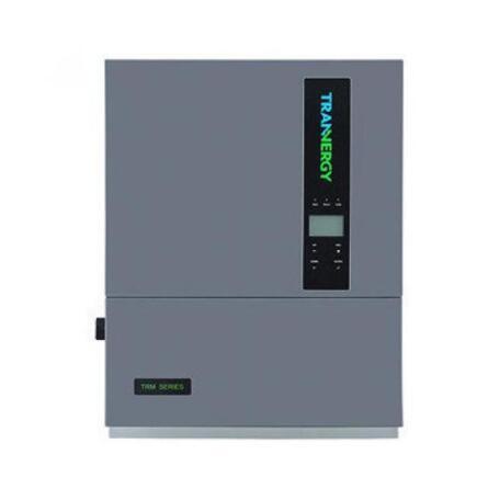Мережевий інвертор Trannergy TRM030KTL Сетевой инвертор Trannergy TRB030KTL