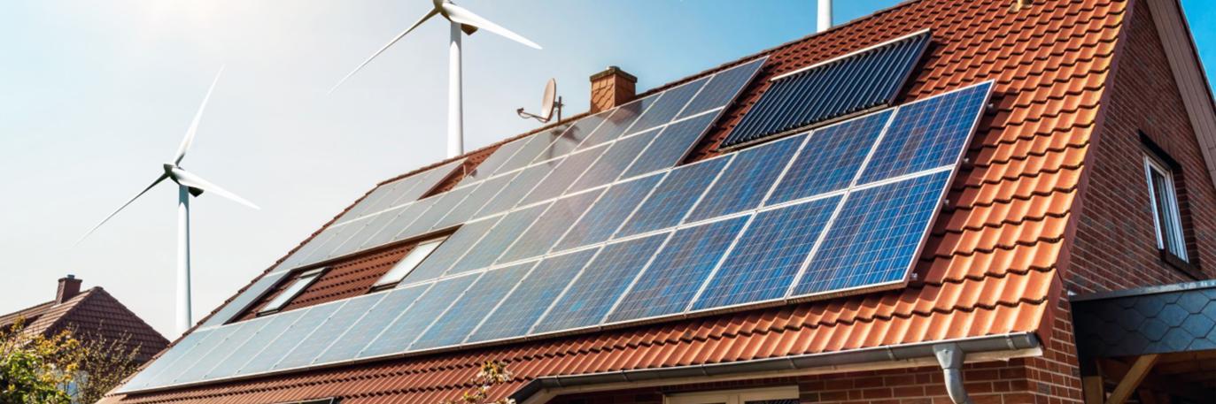 Как улучшить показатели выработки электроэнергии