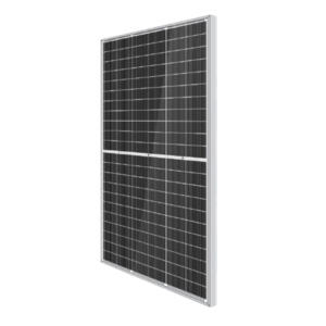Солнечная панель Leapton LP210*210-M-66-MH 650