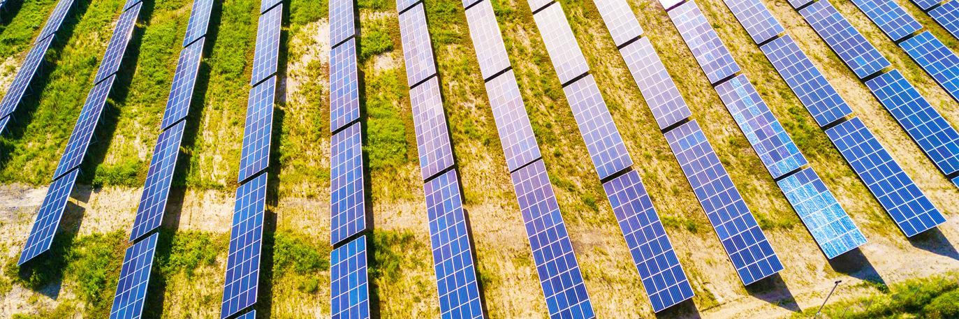 Окупаемость солнечных станций