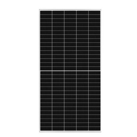 Сонячна панель Risen RSM120-8-585M Сонячна панель Risen RSM120-8-585M