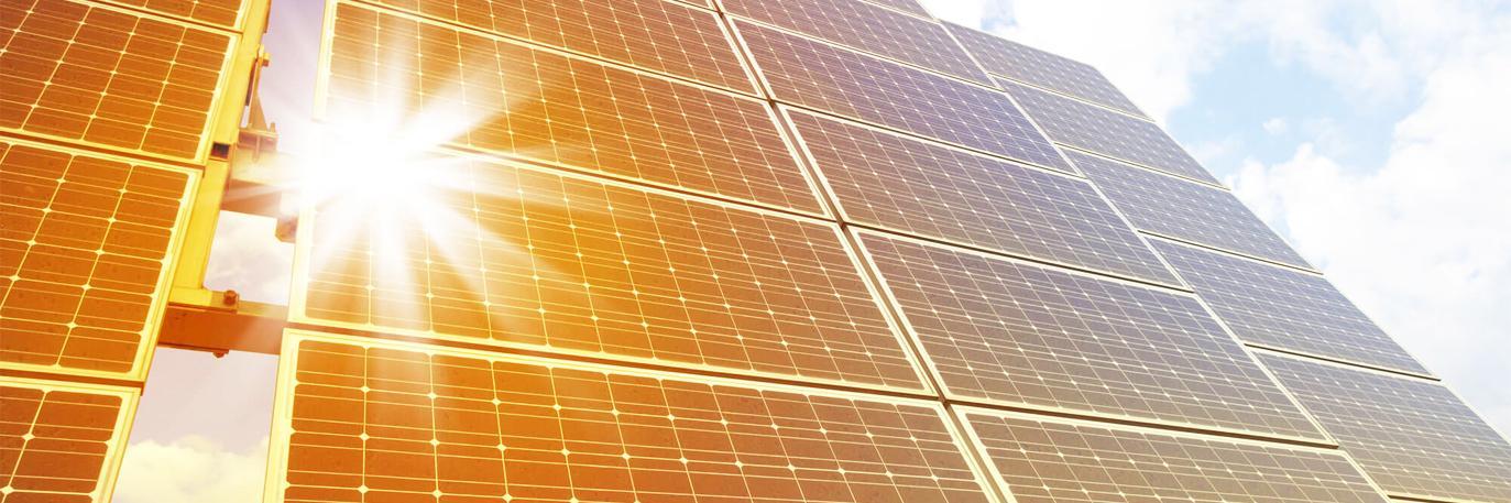 Сколько энергии дают солнечные батареи