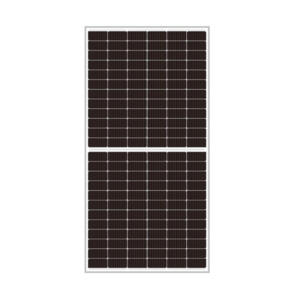 Солнечная панель ABi-Solar AB530-72MHC, 530 Wp