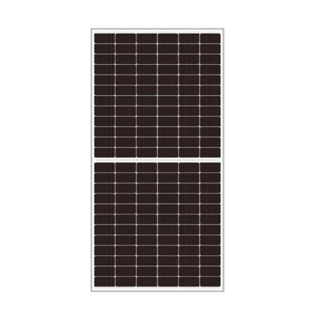 Сонячна панель ABi-Solar AB530-72MHC, 530 Wp Солнечная панель ABi-Solar AB530-72MHC, 530 Wp