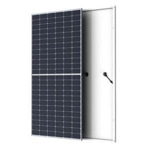 Сонячна панель Trina Solar TSM-DE17M 450 Вт, 9BB, Half Cell