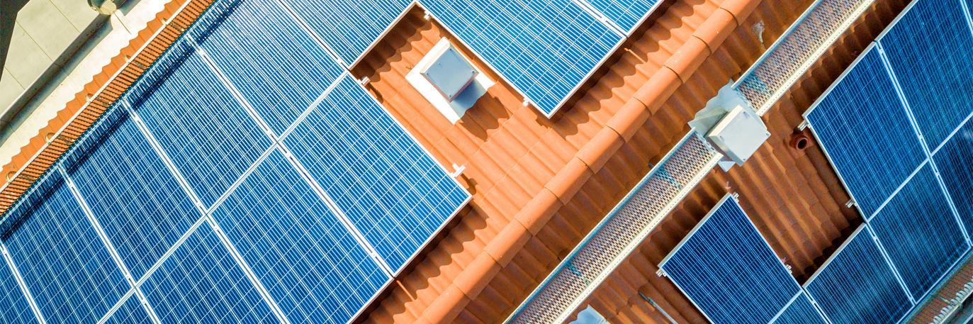 Окупаемость солнечных станций в разных регионах Украины