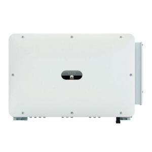 Сетевой инвертор Huawei SUN 2000-100KTL M0