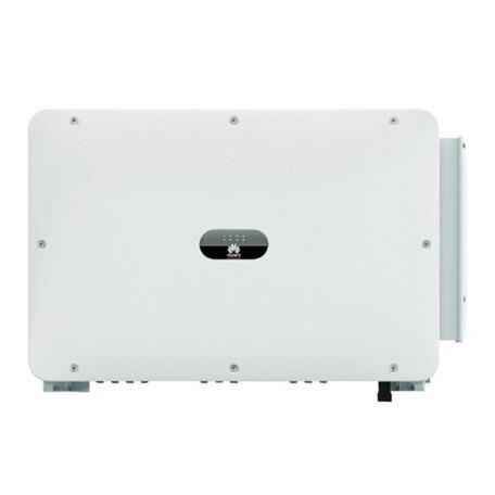 Мережевий інвертор Huawei SUN 2000-100KTL M0 Мережевий інвертор Huawei SUN 2000-100KTL M0