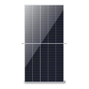 Солнечная панель Trina Solar TSM-DE21 210M132 – 655 Вт